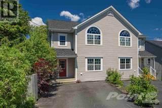 Single Family for sale in 21 Hubleys Drive, Halifax, Nova Scotia