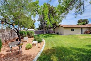 Single Family for sale in 6824 ADOBE Court, Las Vegas, NV, 89146