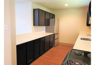 Condo for rent in 4300 Rosslyn Road 26, Houston, TX, 77018
