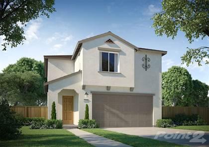 Singlefamily for sale in 326 Shafer Way, Merced, CA, 95348