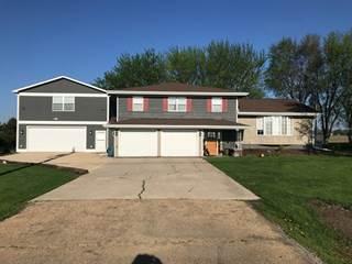 Single Family for sale in 4473 East 250th Road, Mendota, IL, 61342