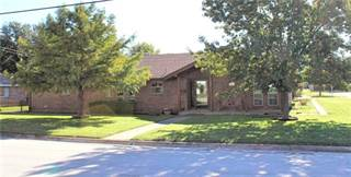 Single Family for sale in 1101 N Mill Street, Bowie, TX, 76230
