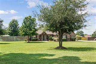 Single Family for sale in 20068 CR 173, Flint, TX, 75762