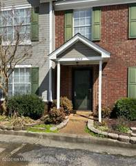 Single Family for sale in 8038 W Creekwood Circle, Southaven, MS, 38671