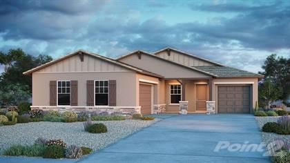 Singlefamily for sale in 19112 E. Peartree Lane, Queen Creek, AZ, 85142