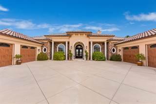 Single Family for sale in 42128 Desert Sage Avenue, Lancaster, CA, 93536