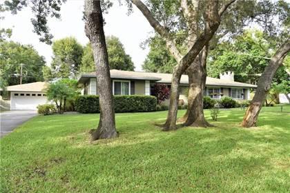 Residential Property for sale in 1540 WALNUT STREET, Clearwater, FL, 33755