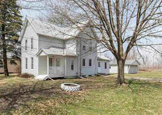 Single Family for sale in 811 10TH Avenue, Orion, IL, 61273