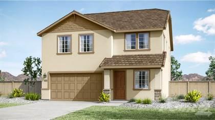 Singlefamily for sale in 2032 Maradona Drive, Sparks, NV, 89436