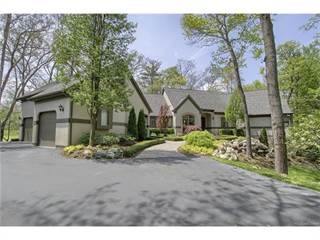 Single Family for sale in 272 Kirksway Court, Orion Township, MI, 48362