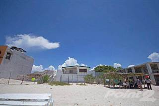 Residential Property for sale in Chelem Beachfront  | We can turn this into your seaside paradise | Finance Options, Chelem, Yucatan