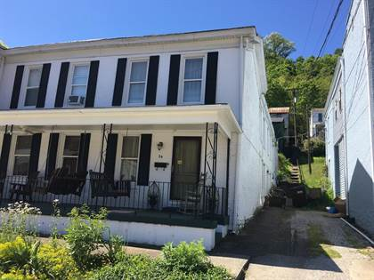 Residential Property for sale in 24 East Fourth Street, Maysville, KY, 41056