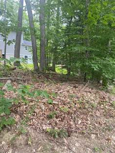 Lots And Land for sale in 64 Overlook Road, Windham, ME, 04062