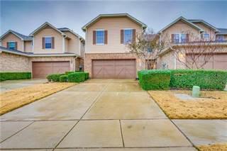 Condo for sale in 2324 Oklahoma Avenue, Plano, TX, 75074