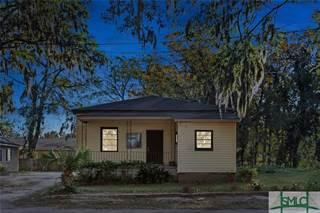 Comm/Ind for sale in 2818 Bee Road, Savannah, GA, 31404