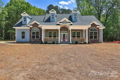 Residential Property for sale in MMVII CLARINBRIDGE, Virginia Beach, VA, 23455