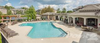 Apartment for rent in Avondale at Kennesaw Farms, Gallatin, TN, 37066
