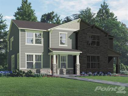 Singlefamily for sale in 1163 S WALDEN CT, Aurora, CO, 80017
