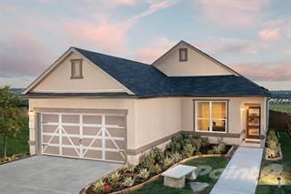 Single Family for sale in 11307 Arabette, San Antonio, TX, 78245