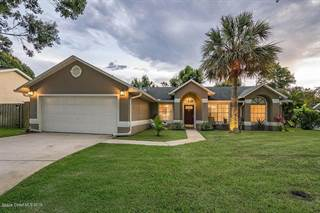 Single Family for sale in 2697 Forest Run Drive, Melbourne, FL, 32935