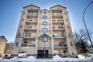 Condo for sale in No address available, Winnipeg, Manitoba, R3L 0C2