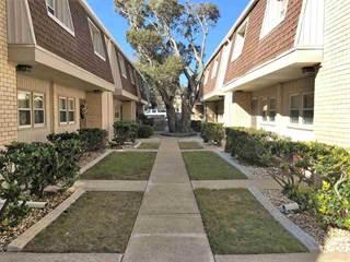Condo for sale in 5508  Porcher Drive 7, Myrtle Beach, SC, 29577