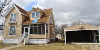 Single Family for sale in 222 S Fayette Street, Carthage, IL, 62321