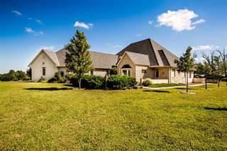 Single Family for sale in 2448 Haven Drive, Abilene, KS, 67410