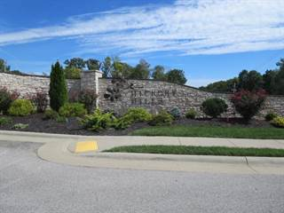 Land for sale in Lots 23-24 East Huckle Drive, Springfield, MO, 65809