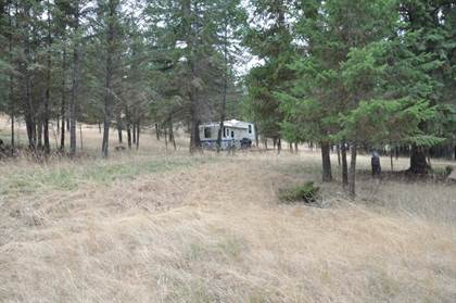 Lots And Land for sale in 78 Summit Trail, Eureka, MT, 59917