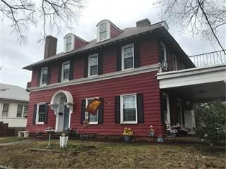 Single Family for sale in 5308 Huntington Avenue, Newport News, VA, 23607