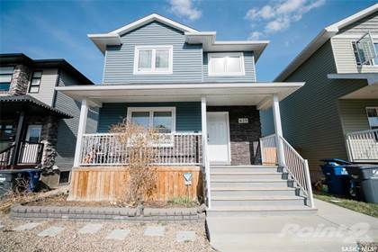 Residential Property for sale in 439 Geary CRESCENT, Saskatoon, Saskatchewan, S7R 0E7