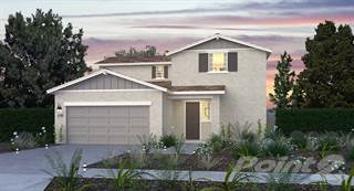 Single Family for sale in 1004 Violet Court, Calimesa, CA, 92320