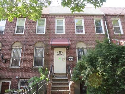 Residential Property for sale in 1164 Brooklyn Avenue, Brooklyn, NY, 11203