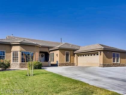 Residential Property for sale in 7099 Soaring Light Street, Las Vegas, NV, 89131