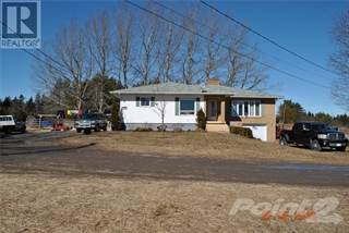 Farm And Agriculture for sale in 18|Jean Maillet Road, Westmorland, New Brunswick