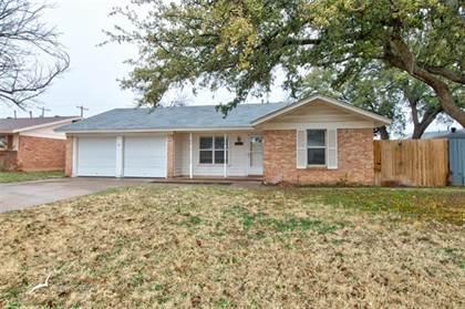 Residential Property for sale in 5234 Burbank Drive, Abilene, TX, 79605