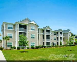 Apartment Houses houses & apartments for rent in jasper county sc - from $435 a