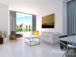 Residential Property for rent in 6250 Av. Lennox, #804, Montreal, Quebec