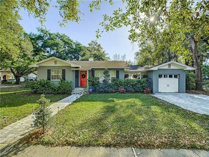 Residential Property for sale in 1105 S MILLS AVENUE, Orlando, FL, 32806