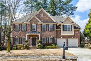 Single Family for sale in 2818 WILLOWSTONE Drive, Duluth, GA, 30096