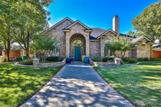 Single Family for sale in 9408 Wayne Avenue, Lubbock, TX, 79424