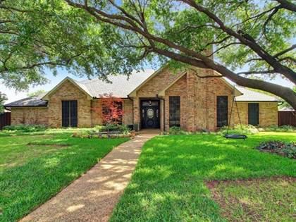 Residential Property for sale in 7016 Halprin Street, Dallas, TX, 75252