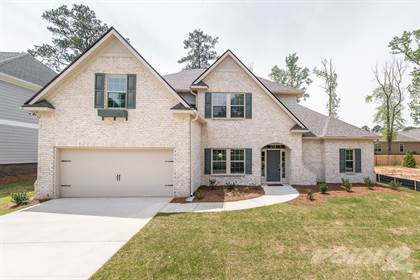 Singlefamily for sale in 4826 Charleston Way, Columbus, GA, 31909