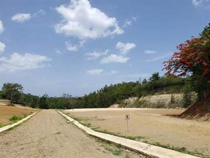 Residential Property for sale in 1 BO PUNTAS CARR 413 KM 4.4 INT (BY BRISAS) #1, Rincon, PR, 00677