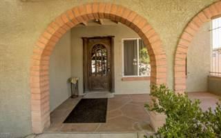 Multi-family Home for sale in 619 W 41st, Tucson, AZ, 85713
