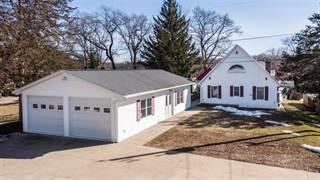 Single Family for sale in 323 Bonnet, East Dubuque, IL, 61025