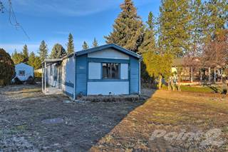 Residential Property for sale in 2316 W 15th Ave , Spokane, WA, 99224