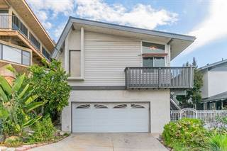 Single Family for sale in 2052 Stanley Avenue, Signal Hill, CA, 90755