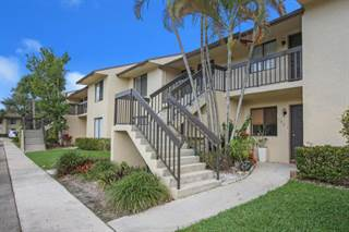 Condo for sale in 6552 Arleigh Court 207, Boca Raton, FL, 33433